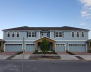 2741 Pleasant Cypress Circle, Kissimmee image