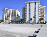 2301 Gulf Of Mexico Drive Unit 55N, Longboat Key image