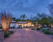 9789 N 57th Street, Paradise Valley image