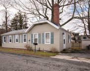 39 Continental DR, Middletown image