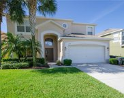 8558 Sunrise Key Drive, Kissimmee image