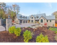 1233 CHERRY  LN, Lake Oswego image