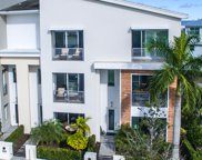 13332 Alton Road, Palm Beach Gardens image