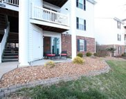 149 Jubilee Hill  Drive Unit #D, Grover image