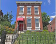 2043 Sidney, St Louis image