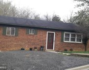 1212 CLOVIS AVENUE, Capitol Heights image