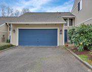 2104 7th Ave SW, Puyallup image
