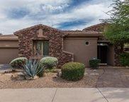 14605 E Corrine Drive, Scottsdale image