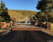 1555     Harmony Ranch Road, Cambria image