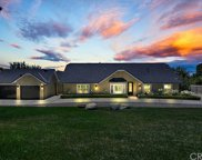2445 Belleview Road, Upland image
