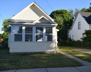 174 Mclaughlin Avenue, Muskegon image
