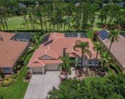 5808 Peach Heather Trail, Valrico image