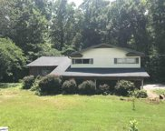128 Bellview Drive, Taylors image