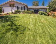 5009  Kendra Court, Fair Oaks image
