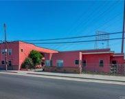 3600 3620 S Santa Fe Avenue, Long Beach image