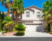 130 KILMARTIN VALLEY Court, Las Vegas image