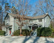 113 Old Bridge Lane, Chapel Hill image