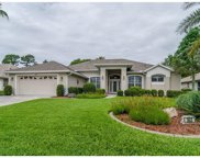 352 Hinsdale Drive, Debary image