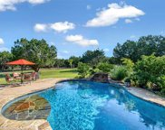 315 Angel Fire Rd, Dripping Springs image