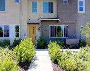 10934  International Drive, Rancho Cordova image