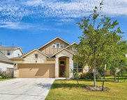 728 Blue Agave Ln, Georgetown image
