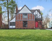 325 45th  Street, Indianapolis image