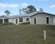 902 5th AVE, Lehigh Acres image