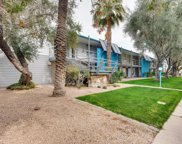 6936 E 4th Street Unit #18, Scottsdale image