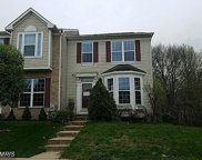 2171 SEWANEE DRIVE, Forest Hill image
