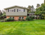1231 RUGBY, Bloomfield Twp image