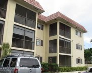 253 S Cypress Rd Unit 236, Pompano Beach image
