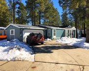 1326 S Burlington Street, Flagstaff image