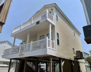 6001 - 1045 S Kings Hwy., Myrtle Beach image