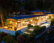 3190 Travers Avenue, West Vancouver image