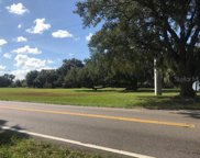 Neptune Road, Kissimmee image