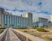 5300 N Ocean Blvd Unit 321, Myrtle Beach image