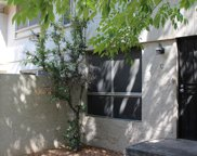 5617 S Clambake Bay Court Unit #C, Tempe image