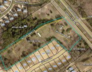 8513  Charlotte Highway, Indian Land image
