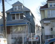 116-31 130th St, S. Ozone Park image