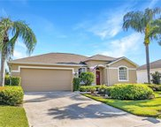 16820 Colony Lakes  Boulevard, Fort Myers image