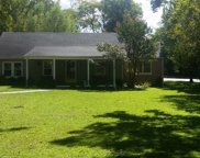 1600 Bakers Grove Rd, Hermitage image