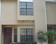 5100 Burchette Road Unit 3703, Tampa image