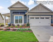 228  Picasso Trail Unit #204, Mount Holly image