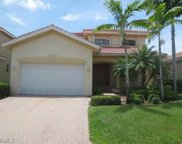 17038 Tremont ST, Fort Myers image