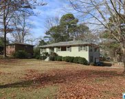 2129 Farley Rd, Hoover image