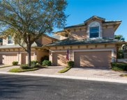 6512 Moorings Point Circle Unit 202, Lakewood Ranch image