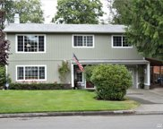 33484 38th Ave SW, Federal Way image