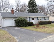 225 Williamson  Circle, Watertown image