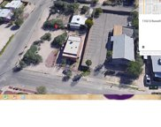 1102 S Russell, Tucson image