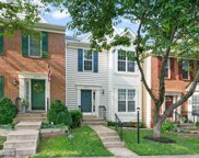 43998 KINGS ARMS SQUARE, Ashburn image